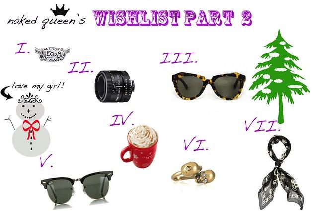 wishwish2