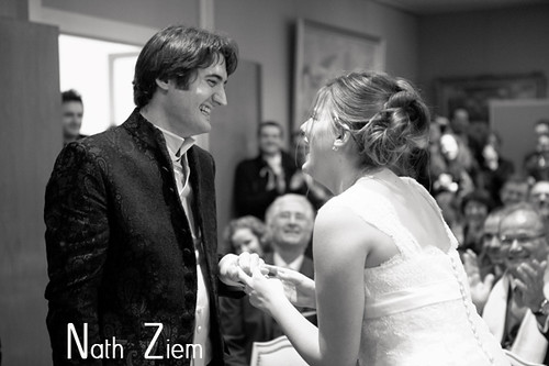 mariage_deauville