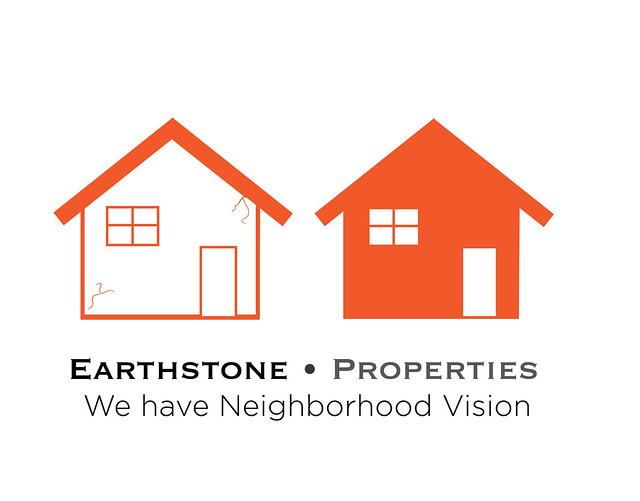 earthstone-03