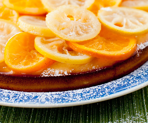 Candied_Citrus_Cake_3