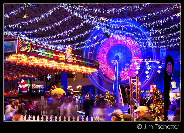 Navy pier winter wonderland coupons
