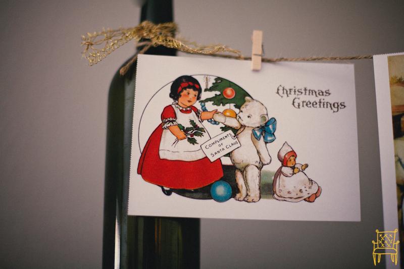 Christmas_0035