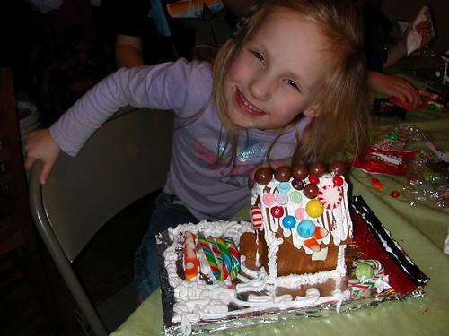 Dec 19 2011 Haley (2)