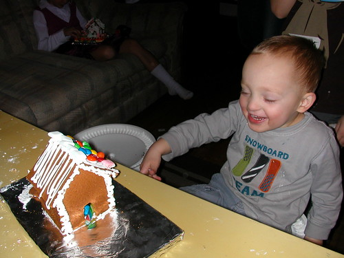 Dec 19 2011 Elden (3)