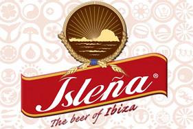 Islena-beer-thumb-Ibiza