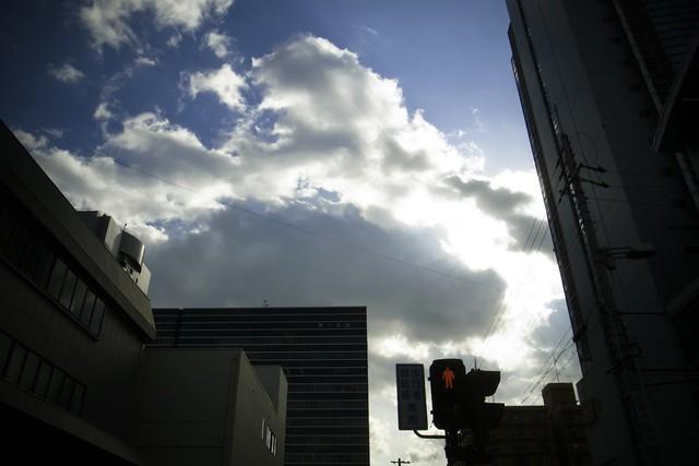 2011-12-20の空