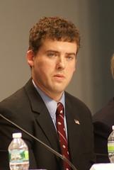 Benjamin Linn