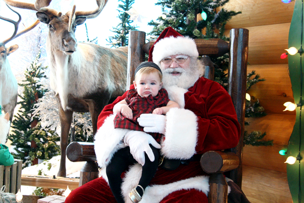 Santa2011