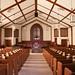Prentiss Baptist Church