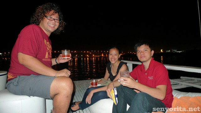 ChillOut-Cruise-Cebu64