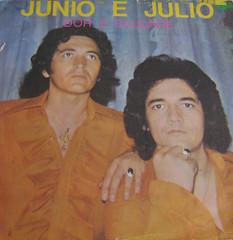 Junio_Julio 1978