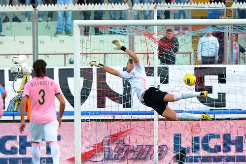 Catania-Palermo: cinque vittorie rossazzurre in otto gare$