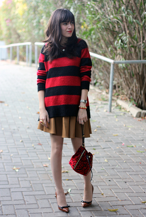 stripe_sweater4