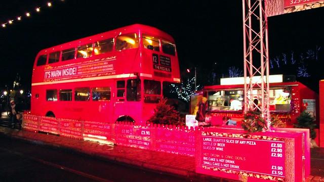 christmas booze bus 01