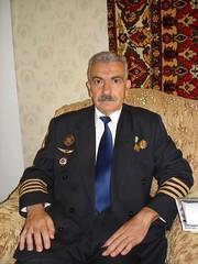 Հարություն Դավթյան