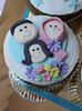 happy family cupcakes_mommycakes