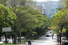 27/12/2011 - DOM - Diário Oficial do Município