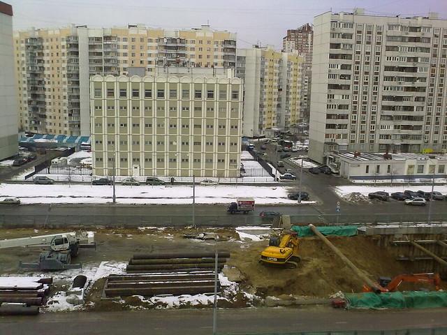 05 Декабрь 2011_02