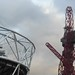 Olympic Stadium & ArcelorMittal Orbit