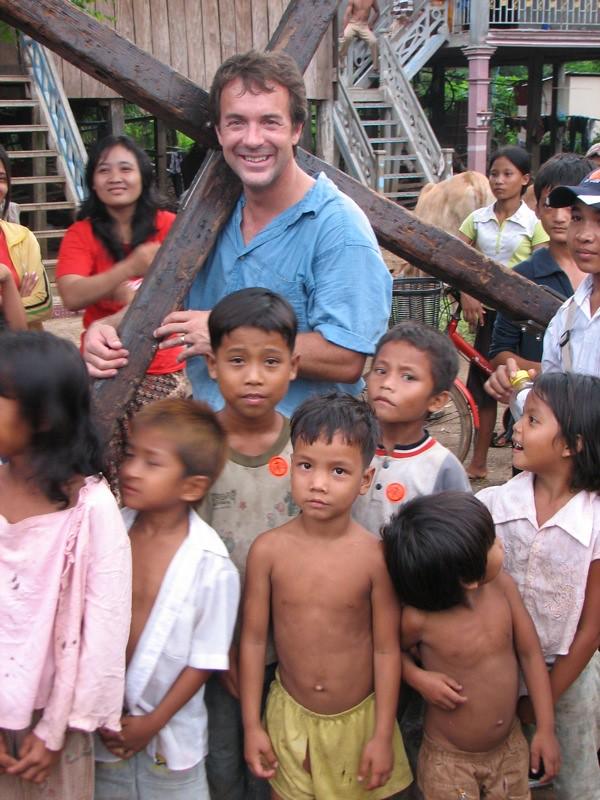 Cambodia Image46