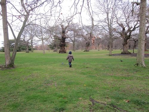 Greenwich IMG_2361