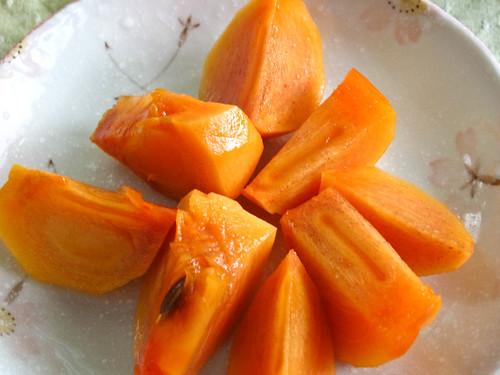 IMG_0429 persimmon,