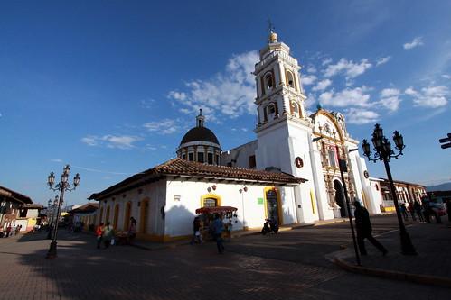 IMG_9673  Chignahuapan