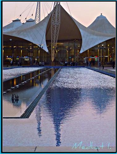 light mall egypt cairo fountains medhathi coastalandwaterviewsbymi sixofoctober