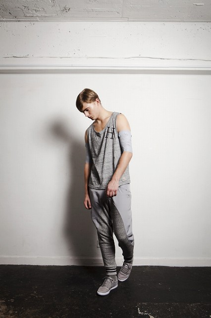 Tom Lander0015_hummel-H 2012 SS Collection(changefashion)