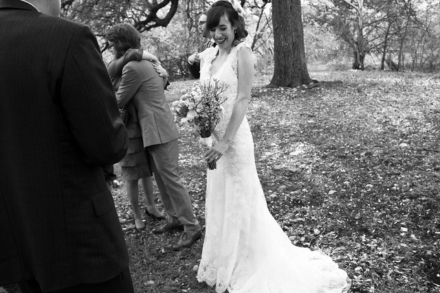 ceremony, texas weddings, photojournalism, photos, portraits, reception, austin wedding photographer, weddings, apw, a practical wedding