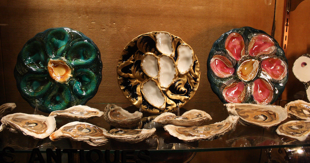 IMG_1156 oyster plates