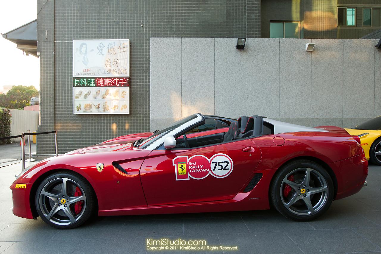 2011.10.28 Ferrari-025