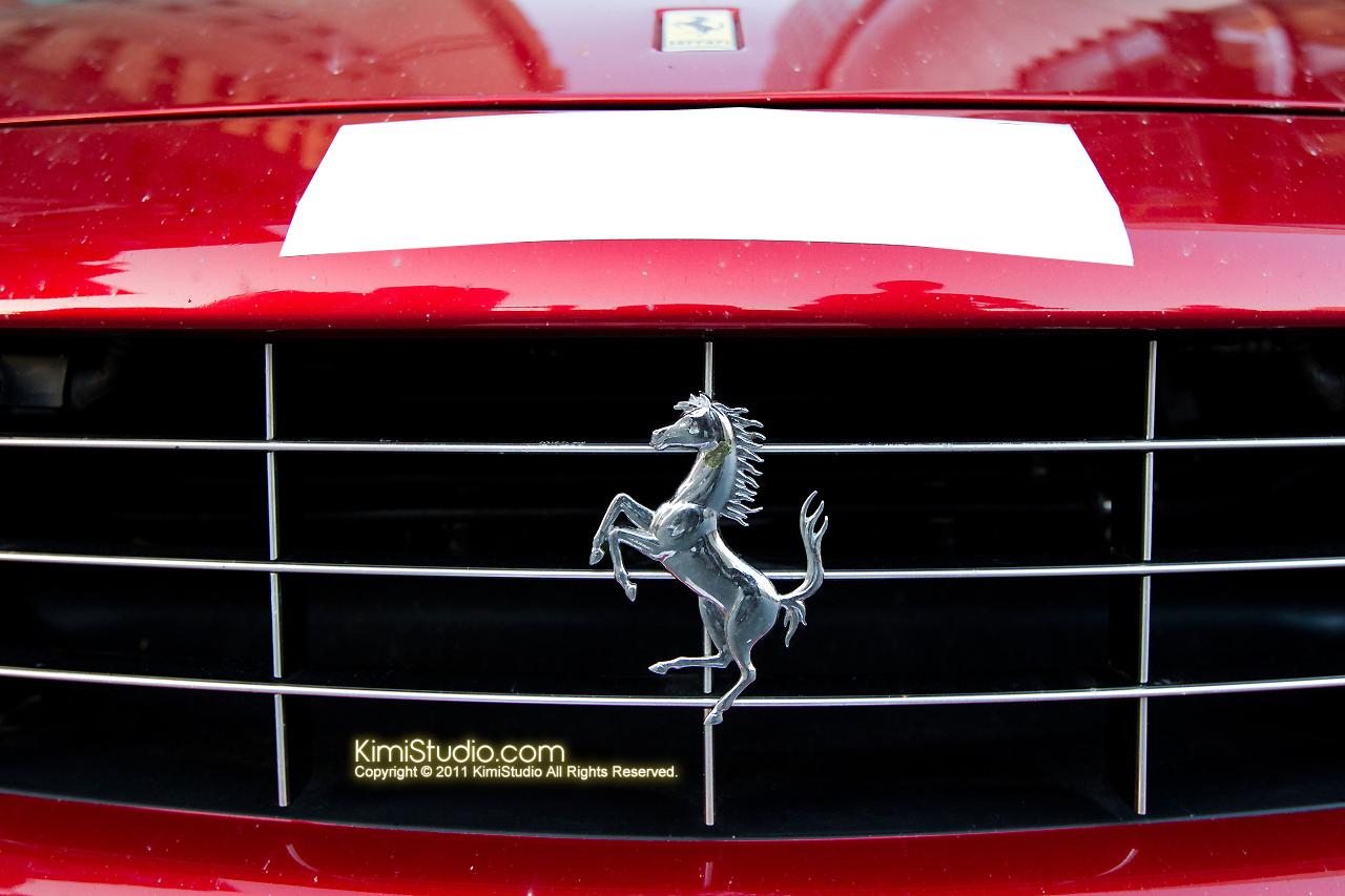 2011.10.28 Ferrari-060
