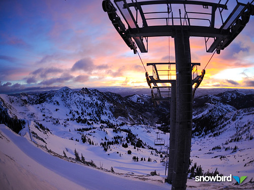 12_30_11-Mineral Basin Express-John Collins by snowbirdphoto