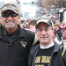 2011 Music City Bowl: Friday Pep Rally