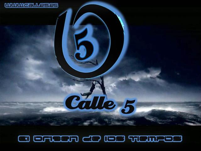 caalle5_3D