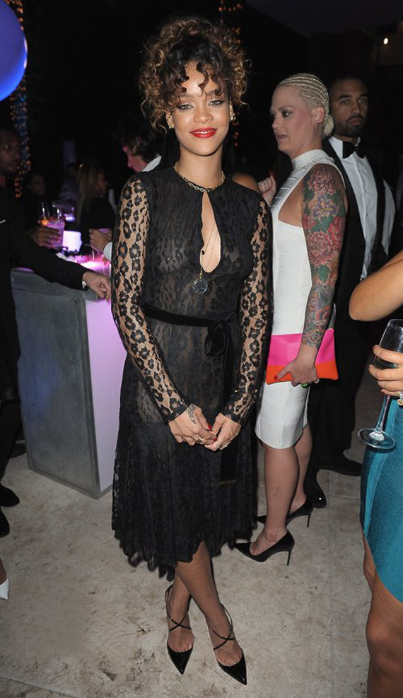 Diddys-CIROC-2012-Rihanna