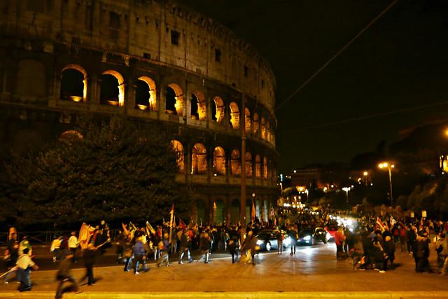 Rome27