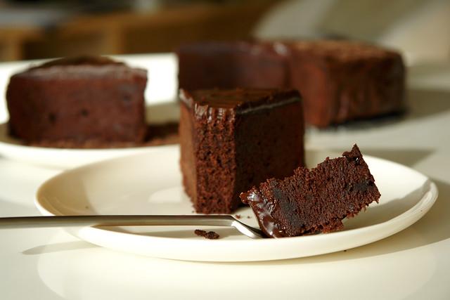 tort mud cake 04