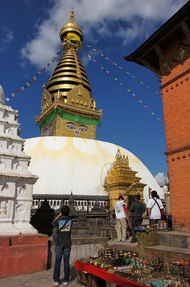 1008_Nepal_091