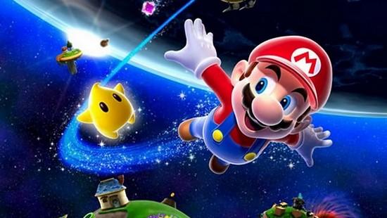 Ranking de vendas de consoles e games no Japão surpreende