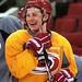 Jeff Skinner 2012-01-02_314 by Jamie Kellner (photo archives)