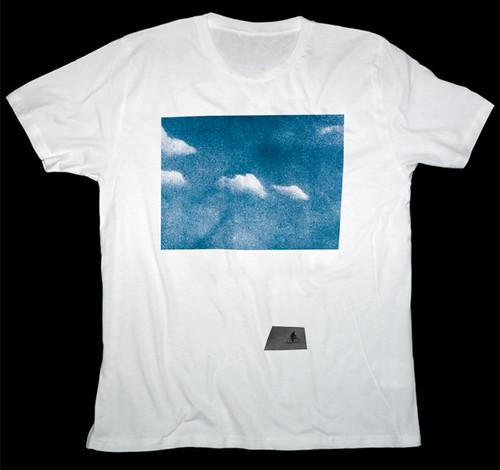 bikeRIDEbill t-shirt