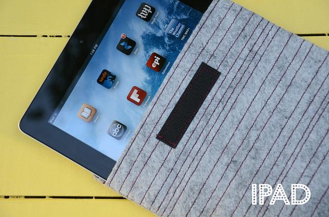 2011 | iPad