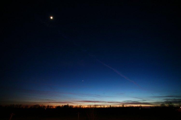 01-2-sunset