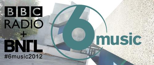 BBC + BNTL