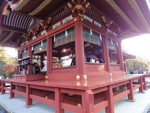 A Short Trip to Kamakura2_5
