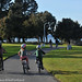 A ride in Alameda-East Bay California-19