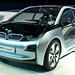 BMW i3 Concept (72313)