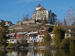 Werdenberg  2012-01-03 um 11-10-21